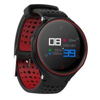 Garett Electronics Sport 21 Montre de sport