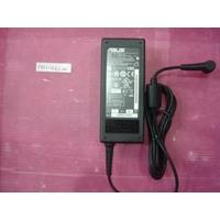 ASUS AC Adapter 65W Adaptateur de puissance & onduleur - Noir
