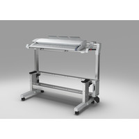 Epson MFP Scanner Meuble d'imprimante - Blanc