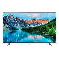 Samsung BE75T-H Écrans professionnels - Charbon