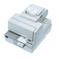 Epson TM-H5000II Dot matrix-printer