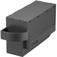 Epson Maintenance Box Printerkit - Zwart