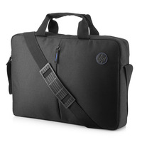 """HP 39.62 cm (15.6"""") Focus Topload Laptoptas"""