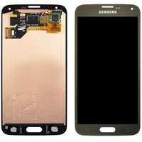 Samsung Mea Front Pièces de rechange de téléphones mobiles