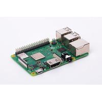 Raspberry Pi PI 3 MODEL B+