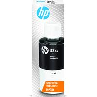 HP 32XL - Zwart