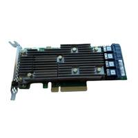 Fujitsu RAID Ctrl FBU option for PRAID EP5xx with 25,55,83cm cable