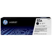 HP LaserJet CE285 Family Print Cartridges 85Anoir authentique Toner