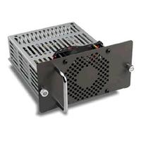 D-Link RPDU 200-240V pour DMC-1000 Unités d'alimentation d'énergie - Noir,Argent
