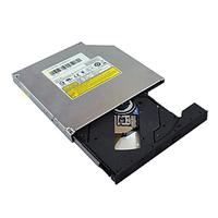 Acer SuperMulti DVD/RW Graveur