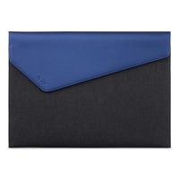 Acer NP.BAG1A.238 - Bleu, Gris