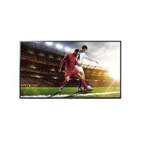 LG UT640S TV LED - Noir
