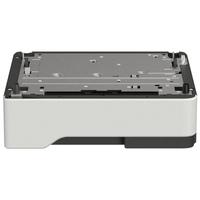 Lexmark A4, 550-Sheet Tray Tiroir à papier