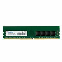 ADATA 16 GB, DDR4 U-DIMM, 3200 MHz, 1.2V RAM-geheugen