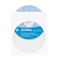HERMA 1140