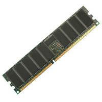 Cisco 512MB DRAM