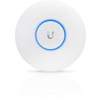 Ubiquiti Networks UAP-AC-LITE Point d'accès - Blanc