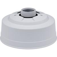 Axis T94M01D Accessoire caméra de surveillance - Blanc