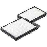 Epson ELPAF40 Accessoire de projecteur - Blanc