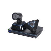 AVer EVC130 Video conferentie systeem - Zwart