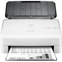 HP Scanjet Pro 3000 s3 Scanner - Wit