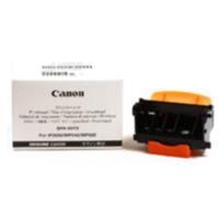 Canon QY6-0073-000 Printkop