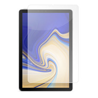 Compulocks Galaxy Tab A 10.1 Double Glass Protector - Transparant