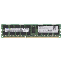 2-Power MEM8753B Mémoire RAM