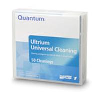 Quantum Cleaning cartridge, LTO Universal Reinigingstape