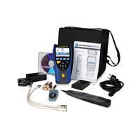 ASSMANN Electronic LanXPLORER Cable network tester