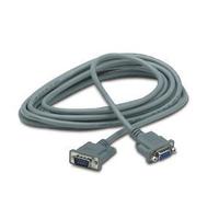 Hewlett Packard Enterprise DL360 Gen9 Serial Seriële kabel