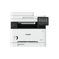Canon MF645Cx Multifunctional - Zwart,Cyaan,Magenta,Geel