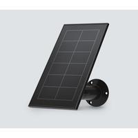 Arlo VMA3600B - Noir