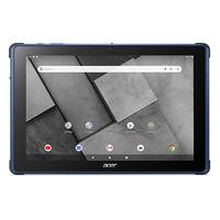 Acer ENDURO EUT110A-11A-K1XB Tablette - Bleu