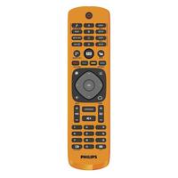 Philips Professional Remote Control Télécommande - Orange