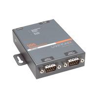 Lantronix UDS2100 Serveur série
