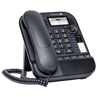Alcatel-Lucent 8019s Téléphone - Gris