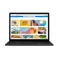 Tot 170,- korting op de Microsoft Surface Laptop 4