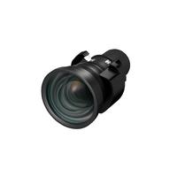 Epson Objectif courte focale 2 ELPLU04 – série G7000/L1000U Lentille de projection - Noir