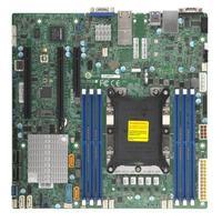 Supermicro X11SPM-TF Carte mère du serveur/workstation