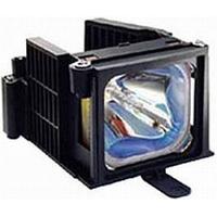 Acer EC.JC300.001 Projectielamp