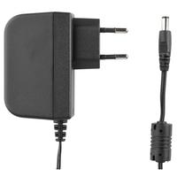 DYMO AC Adapter Adaptateur de puissance & onduleur - Noir