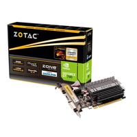 Zotac GeForce GT 730 2GB Videokaart