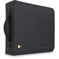 Case Logic CDW-208 Black - Noir