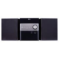 LG XBoom Micro Hi-Fi Chaîne Hi-Fi