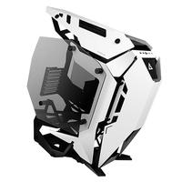 Antec TORQUE Boîtier d'ordinateur - Noir,Blanc