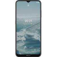 Nokia G20 Smartphone - Argent 64GB