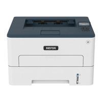 Xerox B230 Imprimante recto verso sans fil A4 34 ppm, PCL5e/6, 2 magasins Total 251 feuilles Imprimante laser - .....
