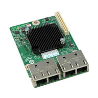 Intel RAID Bridge Board AHWBPBGB24R Interfaceadapter