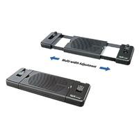 Neomounts by Newstar notebook koeler Laptop koelers - Zwart
